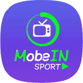 MobeIN-TV-(mobein tv)-v3.4-APK-Latest-Download-For-Android