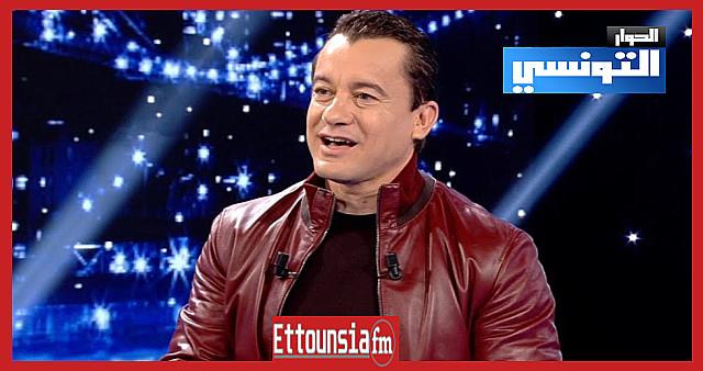 حقيقة إجبار سامي الفهري على التفريط في قناة الحوار التونسي ؟