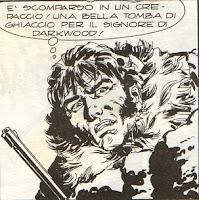 Moreno Burattini - parte seconda Nat%2Bmurdo