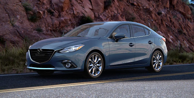 Good 2016 Mazda 3 Photo Recent Collection