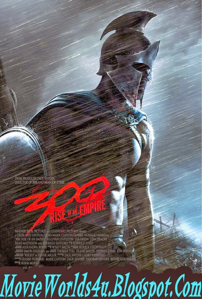 300 rise of an empire mp4 full movie download