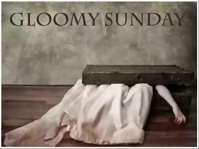 Misteri Lagu Gloomy Sunday.jpg