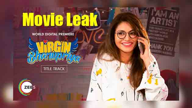 Virgin BhanuPriya Full Movie Downlaod Available on Filmywap and Tamilrockers