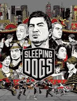 Sleeping Dogs Free Download Game For PC