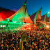 Top 10 Best Music Clubs In The World 2020