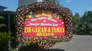 Toko Bunga Surabaya Bagus, Toko Bunga Surabaya Murah