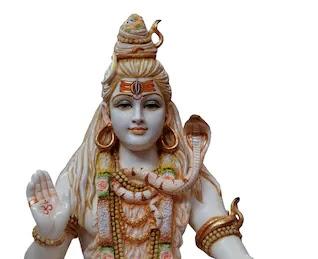 सपने में शंकर भगवान को देखना, मूर्ति, मूर्ति टूटना, मंदिर, पूजा करना, शंकर पार्वती, सपने में नंदी देखना, सपने में डमरु देखना, सपने में शंकर जी की पूजा, Shiva photo, Shiva image