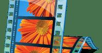 برنامج صانع الافلام عربي ويندوز 7