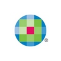 Wolters Kluwer's Logo