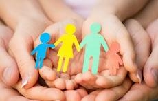 Macam-macam Manfaat Asuransi Jiwa Bagi Anda dan Keluarga