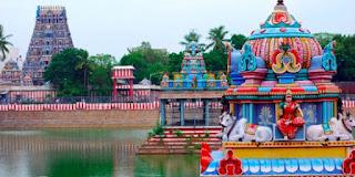 Chennai District, Tamil Nadu Recruitment