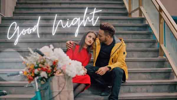 kamal-khaira-good-night-lyrics