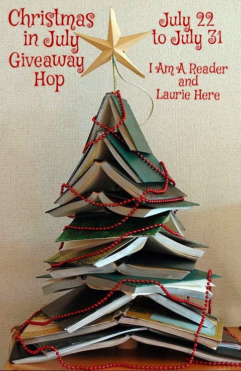 http://readforyourfuture.blogspot.com/2014/07/christmas-in-july-giveaway-hop.html