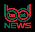 bdbestnews app download