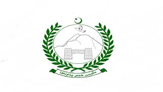 Latest Jobs 2021 in  KPK Planning & Development Department