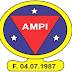 AMPI convoca moradores quem tem terrenos bloqueados para uma  reunião  nesta quarta