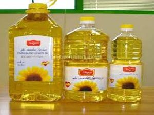 Can Fried Oil Be Reused For How Many Times? (Reusing Fried Oil And Health Risk)