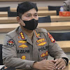 Kabidhumas Polda Sulsel: Semoga TNI Semakin Dicintai Masyarakat Dan Sinergitas TNI-Polri Semakin Kokoh