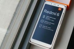 Redmi 6 Dan Redmi 6 Pro Tips dan Trik Tersembunyi Terbaik