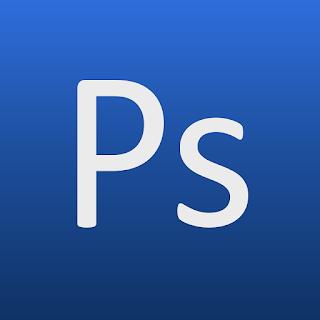 download photoshop cs3 free for windows 7 8.1 10 with crack 2019-2020 TIGERAJMER.COM