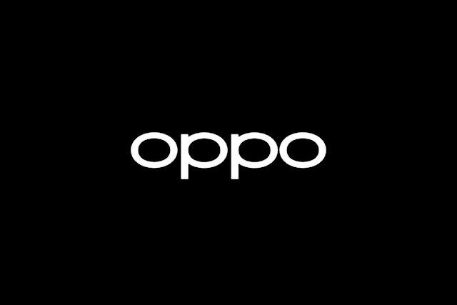 dua-ponsel-terbaru-oppo-muncul-di-geekbench