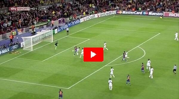 مشاهدة مباراة برشلونة وتشيلسي بث مباشر اليوم 23-07-2019 في مباراة ودية Live : barcelona vs chelsea