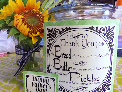 http://hollyshome-hollyshome-hollyshome.blogspot.com/2011/07/fathers-day-or-missionary-card.html