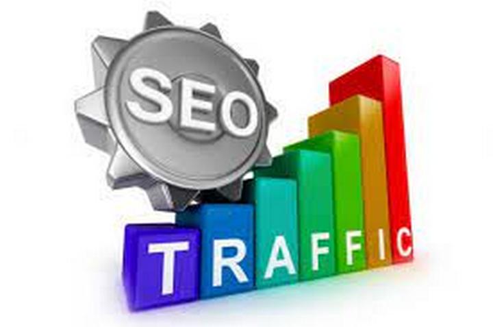 Phân tích cấu trúc url website xây dựng backlink tốt cho trang web của bạn