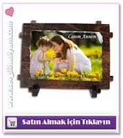 Anneler günü hediyesi, Anneye özel hediye, sevgiliye özel hediyeler, erkeğe hediye