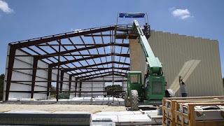 công ty xây dựng uy tín tại đồng nai