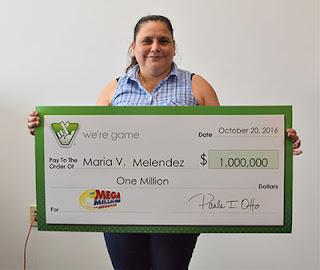 ganadora-premio-mega-millions-1-millon-dolares-noviembre-2016