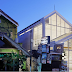 Jasa Arsitek Rumah Jakarta Timur Harga Murah Profesional
