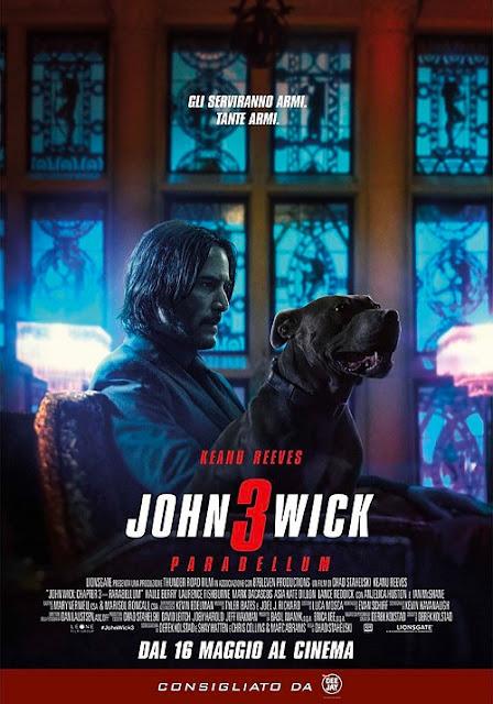john wick 2 hdrip download