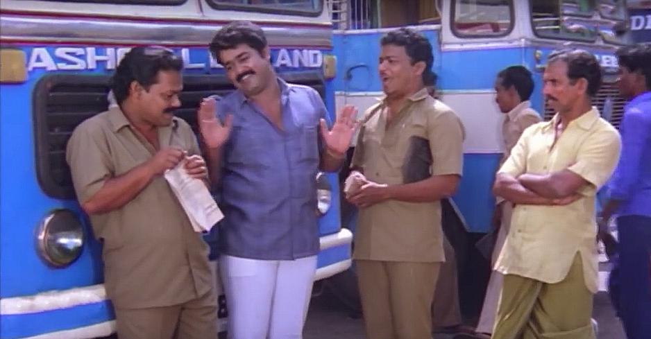 list of malayalam movies 1980