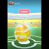 Habrá incursiones raras y legendarias en Pokémon GO, y se muestra vídeo entero de cómo son