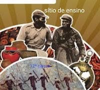 www.sitiodeensino.com