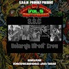 SSC(SOKARAJA STREET CREW)-ROCK ON METAL BROTHERHOOD COMPILATION VOLUME 5