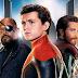 """""""Longe de Casa"""" estreia com 92% no Rotten Tomatoes"""