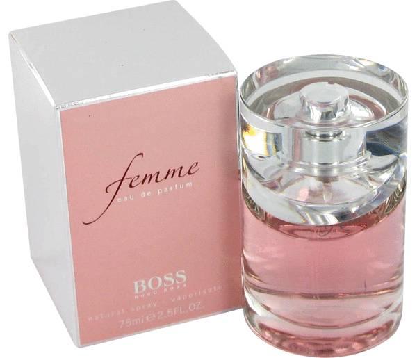 10 Harga Parfum Hugo Boss Perempuan Yang Paling Yummy Terlaris Tahan