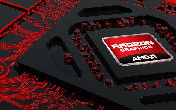 AMD ha anunciado que los procesadores Zen 2