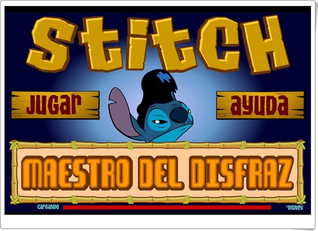 http://www.mcjuegos.com/games/maestro_del_disfraz_D89.swf