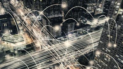 Bisakah Internet berhenti karena penggunaan berlebihan?