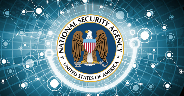 NSA wants to Exploit Internet of Things and Biomedical Devices