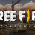 Como ganhar dinheiro no Free Fire