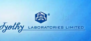 Jyoti laboratory limited will give 5 crores for help to the government