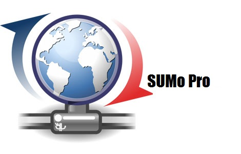 Sumo Pro Full Activation