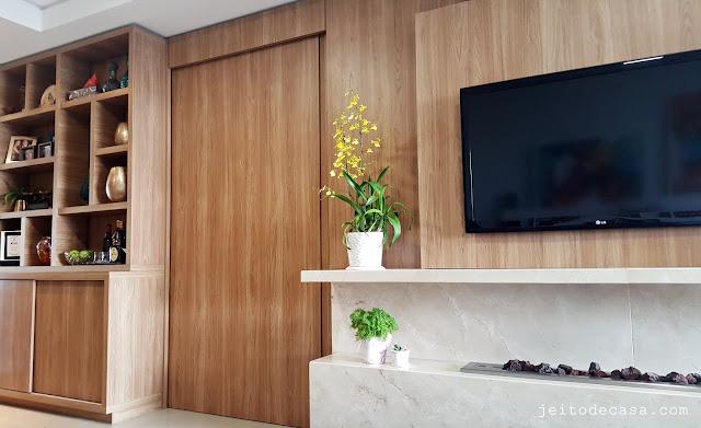 orquidea-aloha-amarela