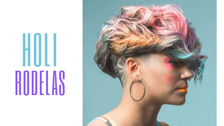 imagenes de color de pelo 2020
