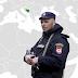 Η Βοσνία απειλεί να κηρύξει ανεπιθύμητο τον Πακιστανό πρέσβη, αν δεν συνεργαστεί για απελάσεις ! – Η Ελλάδα ;