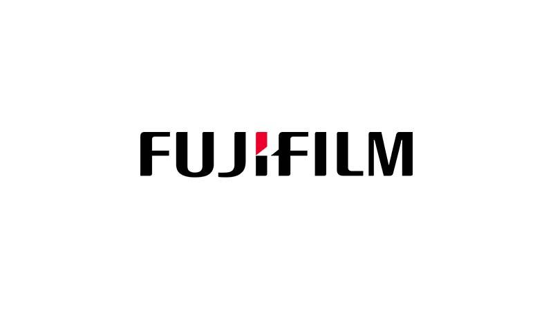 Lowongan Kerja PT FUJIFILM Indonesia